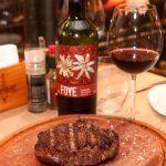 Brava Wine (78)