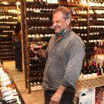 Brava Wine (81)