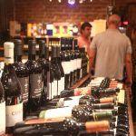 Brava Wine (83)