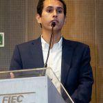 Domingos Neto (3)