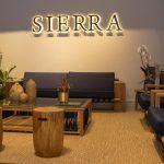 Jantar Sierra E ADR Grupo (43)