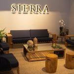 Jantar Sierra E ADR Grupo (46)