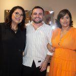 Jantar Sierra E ADR Grupo (56)
