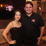 Juliana E Marcelo Pimentel (3)