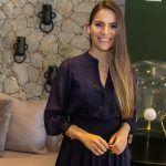 Lara Linhares (2)