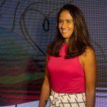 Luciana Brasileiro (2)