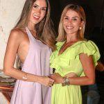 Manuela De Castro E Roberta Quarenta (1)