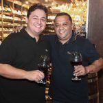 Marcelo Pimentel E Carlão Teixeira (3)