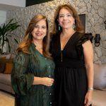 Martinha Assunção E Claudia Gradvohl (2)