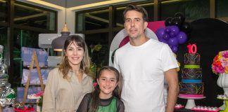 Monique, Maria Cecília E Clóvis Rolim Neto (1)