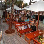 Orla Praia Club (10)