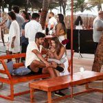 Orla Praia Club (12)