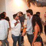 Orla Praia Club (13)