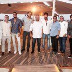 Orla Praia Club (20)