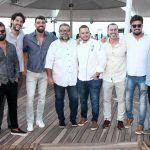 Orla Praia Club (3)