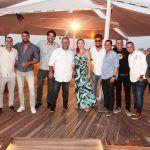 Orla Praia Club (30)