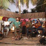 Orla Praia Club (40)