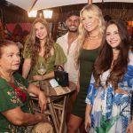 Orla Praia Club (43)