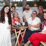 Orla Praia Club (5)