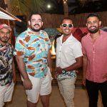 Orla Praia Club (52)