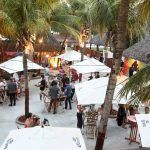 Orla Praia Club (7)