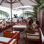Orla Praia Club (8)
