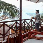 Orla Praia Club (9)