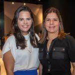 Rachell E Thereza Aguiar (1)