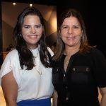 Rachell E Thereza Aguiar (2)