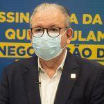 Ricardo Cavalcante (4)