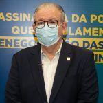 Ricardo Cavalcante (5)