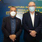 Rogério Marinho E Ricardo Cavalcante (2)