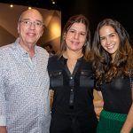 Ronaldo E Maria Thereza Aguiar E Marina Brasil (2)