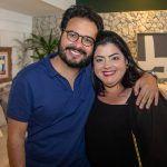 Vinícius Machado E Viviane Almada (1)