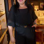 Viviane Almada (1)