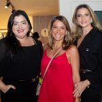 Viviane Almada, Vanessa Queirós E Michele Aragão (1)