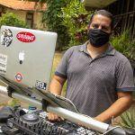 DJ Morr (2)