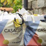 Reunião Operacional Da 22ª Edição Da CASACOR Ceará (2)