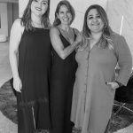 Adriele Fidelis, Sabrina Costa E Estrela Lobo (1)