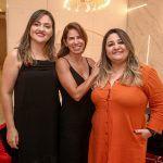 Adriele Fidelis, Sabrina Costa E Estrela Lobo (2)