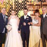 Adroaldo Carneiro ,Emanuella Lacerda, Waldemir Feitosa, Maria Jose Lopes E Ricardo Acioly (1)