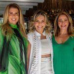 Alexandra Pinto, Lilian Porto E Sandra Machado (2)