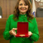 Ana Lourdes Nogueira (1)