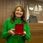 Ana Lourdes Nogueira (5)