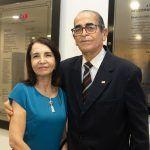 Angela E Luciano Sobreira