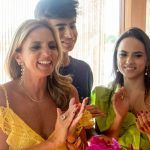 Aniversário De Michelle Aragão (13)
