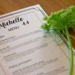 Aniversário De Michelle Aragão (2)