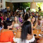 Aniversário De Michelle Aragão (6)