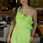 Bianca Aragão