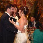 Casamento Waldemir Feitosa E Emanuella Lacerda (1)